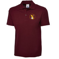 Kid's Cobra RFC Club Polo Shirt